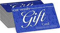 LogicBay gift cards