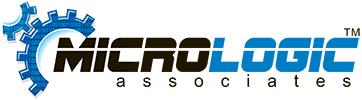 MicroLogic Associates logo